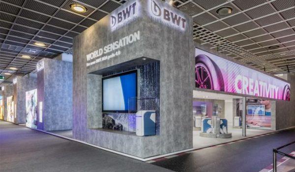 BWT-ISH-Frankfurt-Kohlhaas
